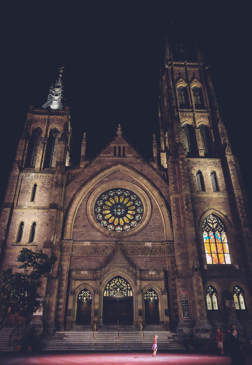 honeymoon_montreal_201519.jpg