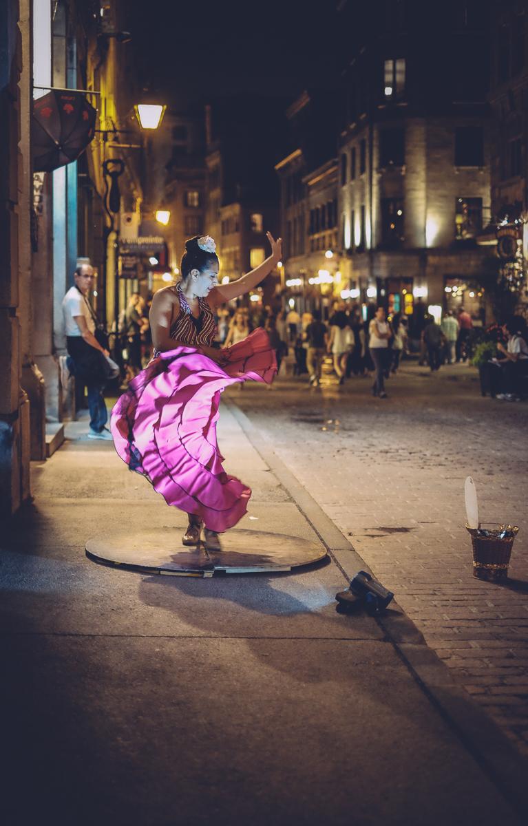honeymoon_montreal_201533.jpg