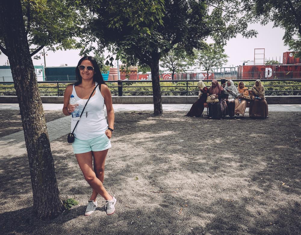 honeymoon_montreal_201559.jpg