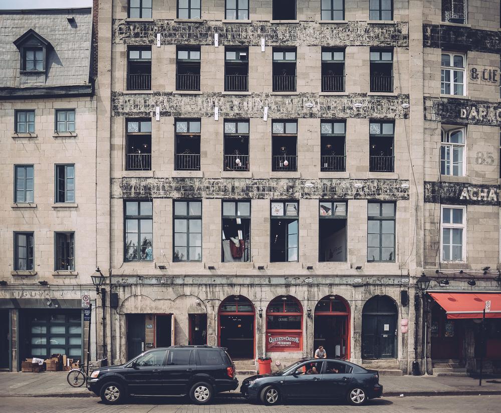 honeymoon_montreal_201561.jpg