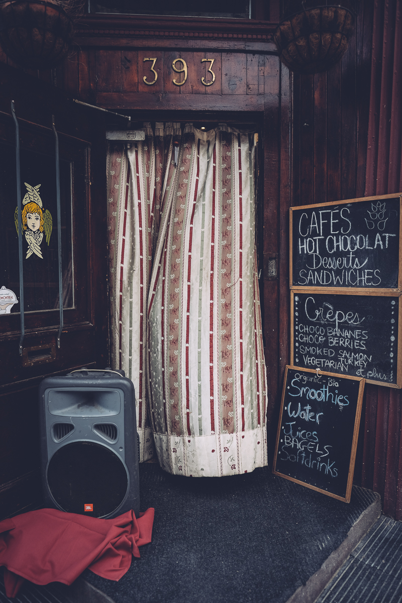 honeymoon_montreal_201573.jpg