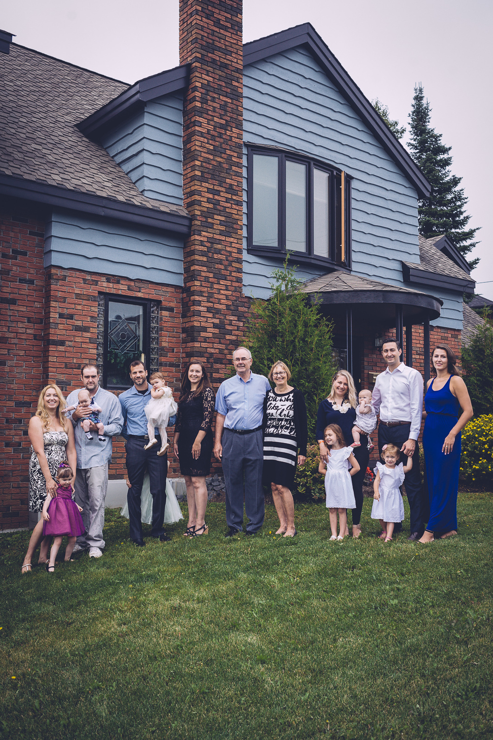 allsion_family_portraits_blog18.jpg