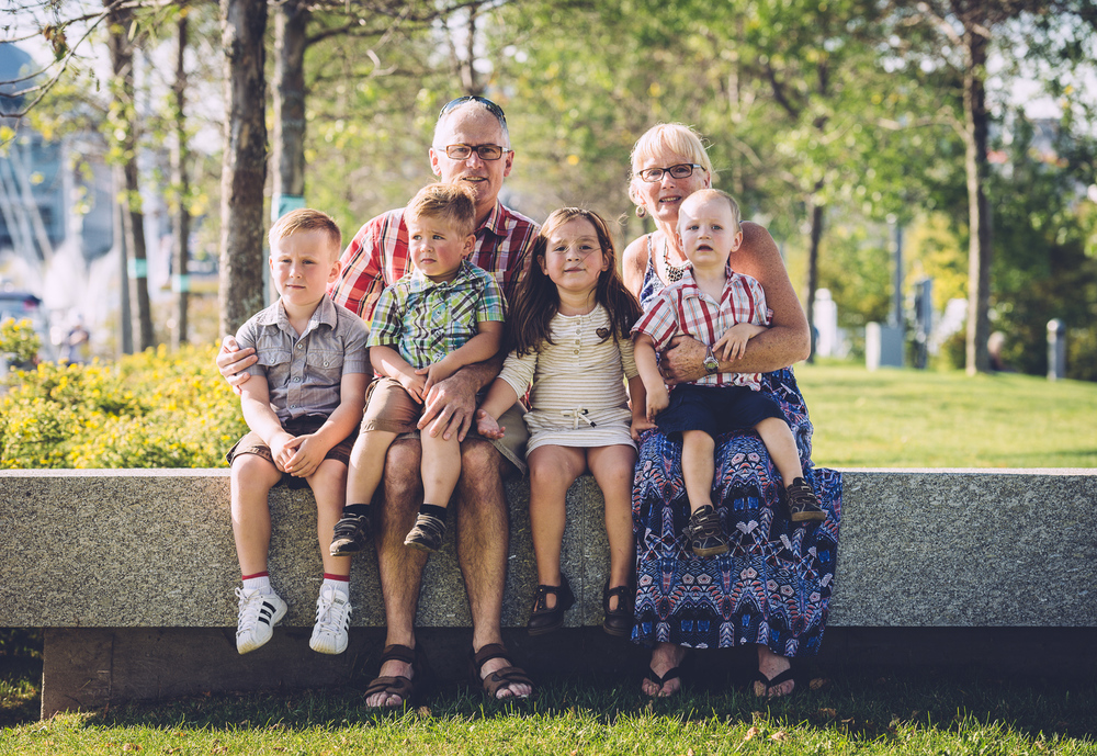 anika_family_portraits_blog15.jpg