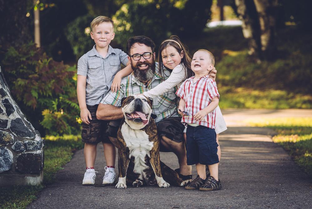 anika_family_portraits_blog31.jpg