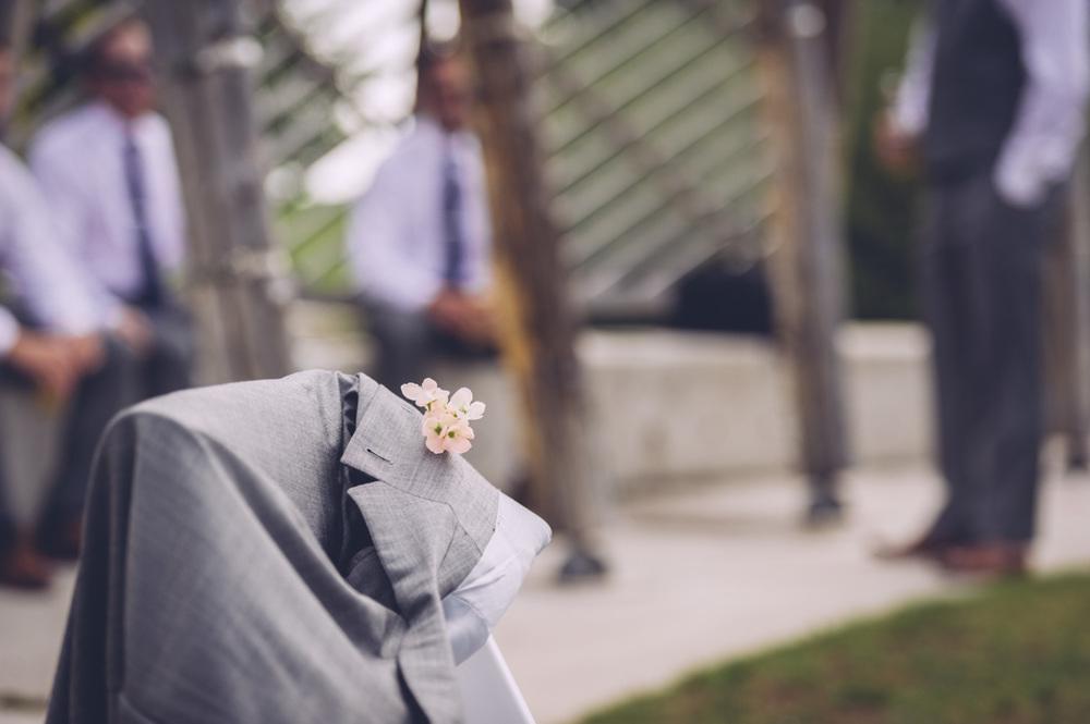 brent_steph_wedding_blog1.jpg