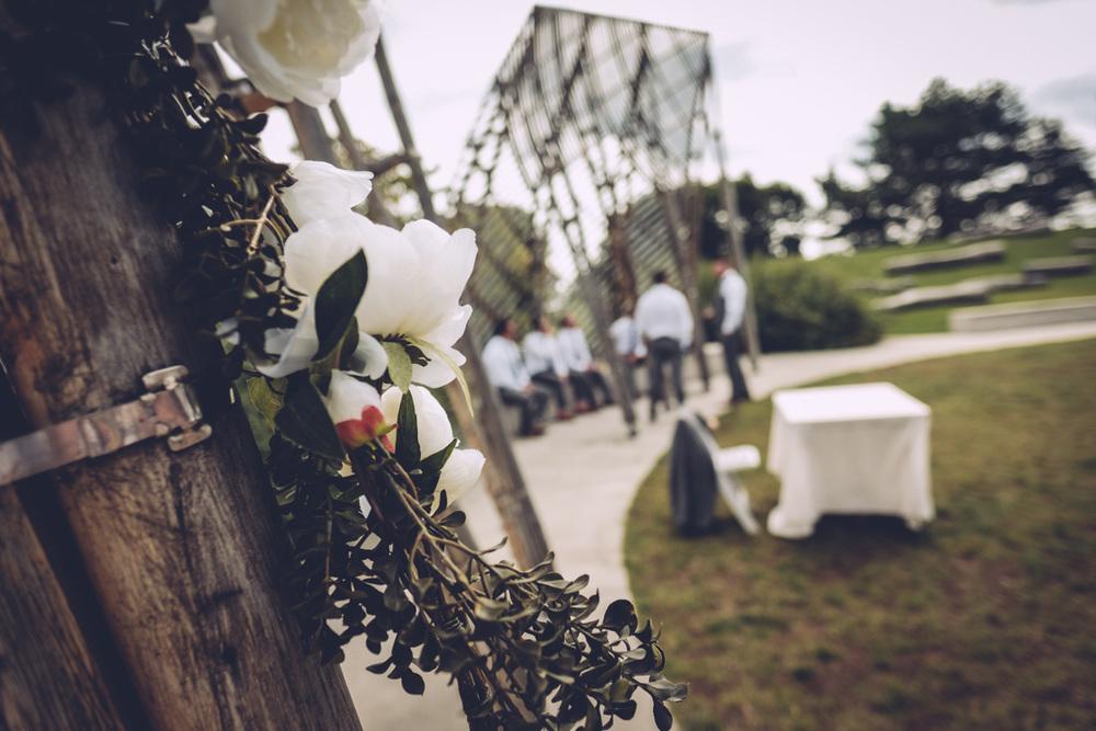 brent_steph_wedding_blog4.jpg