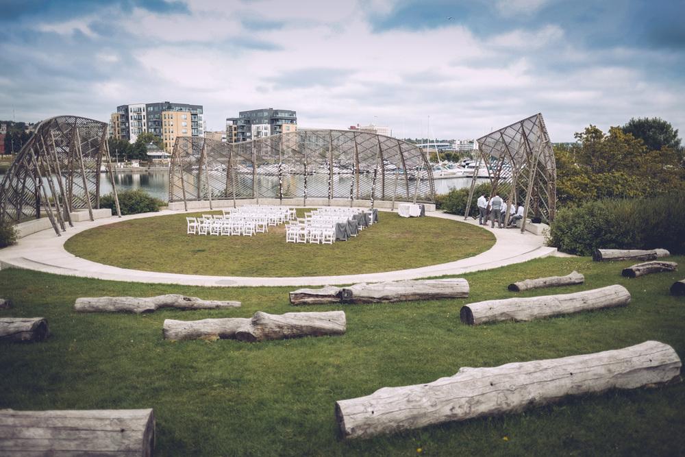 brent_steph_wedding_blog5.jpg