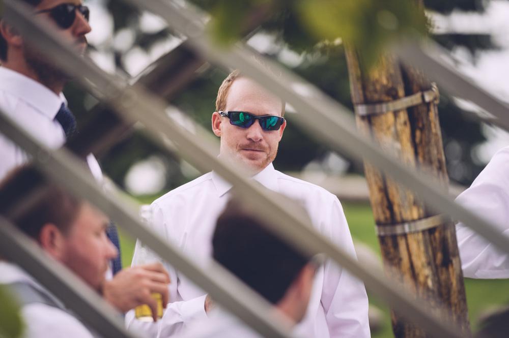 brent_steph_wedding_blog6.jpg