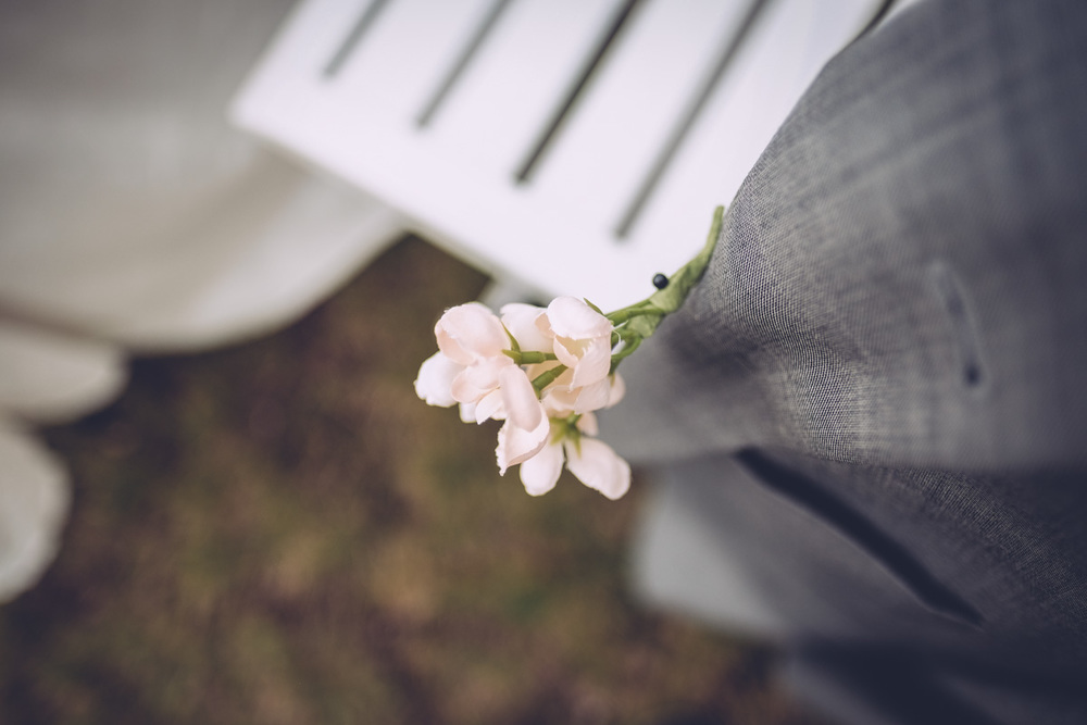 brent_steph_wedding_blog7.jpg