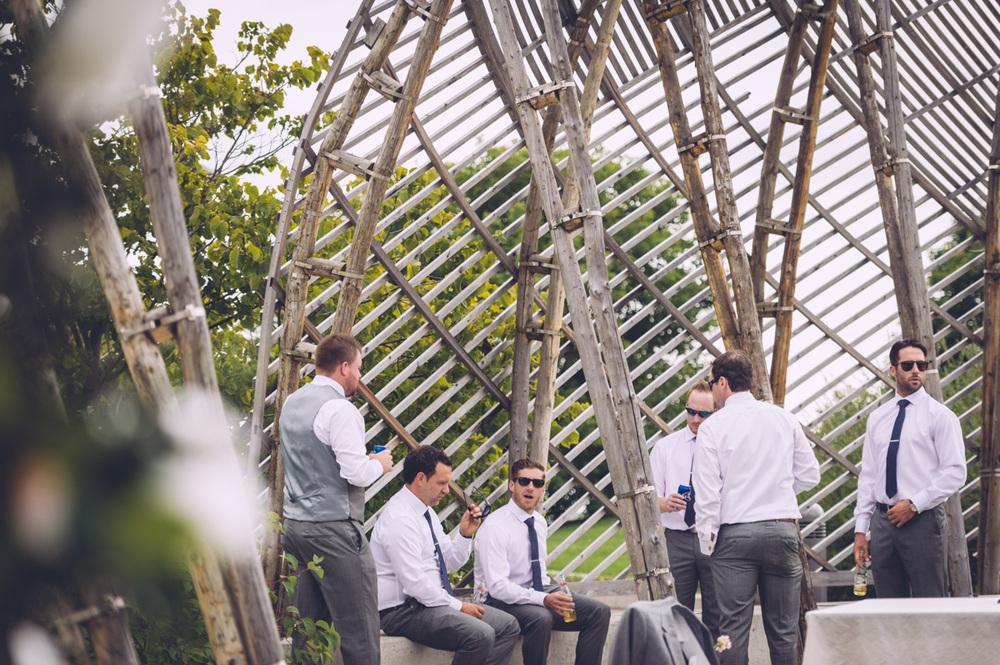 brent_steph_wedding_blog8.jpg