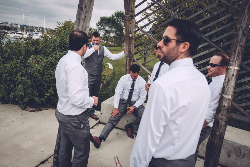 brent_steph_wedding_blog9.jpg