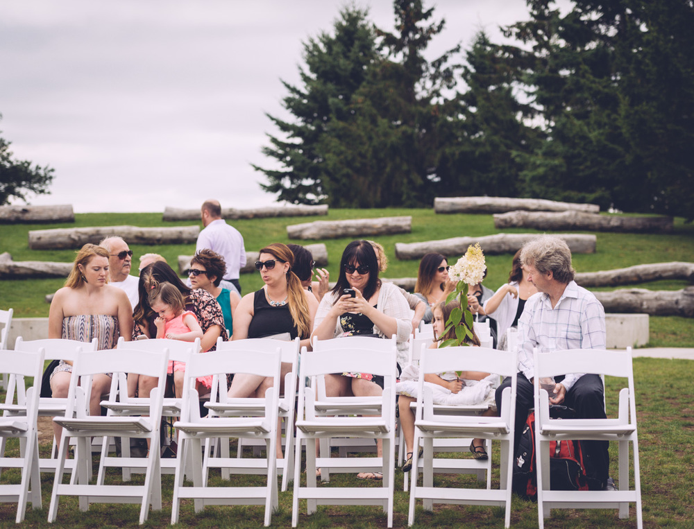 brent_steph_wedding_blog14.jpg