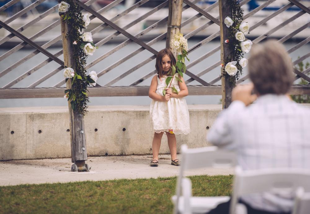 brent_steph_wedding_blog19.jpg