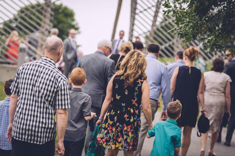 brent_steph_wedding_blog21.jpg