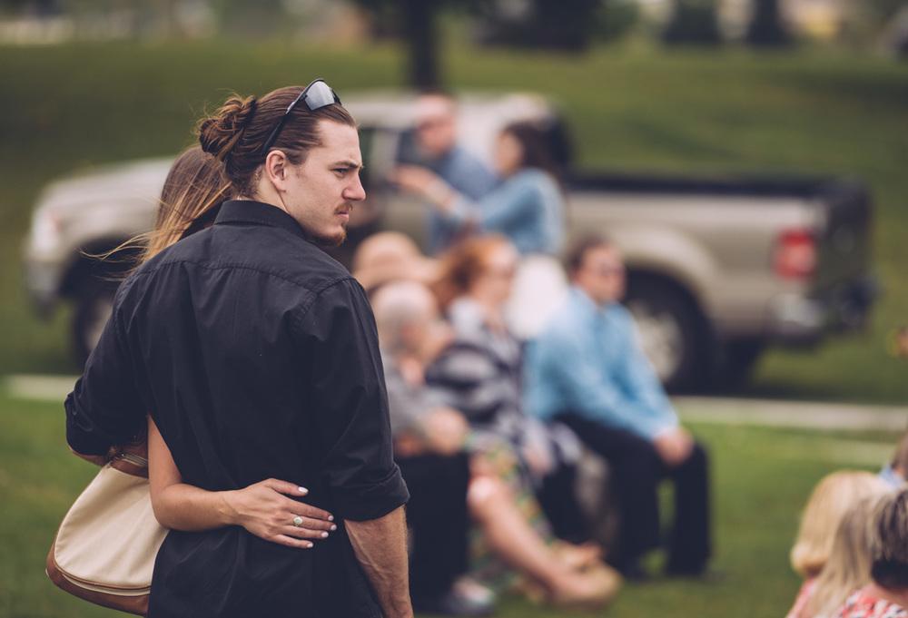 brent_steph_wedding_blog24.jpg