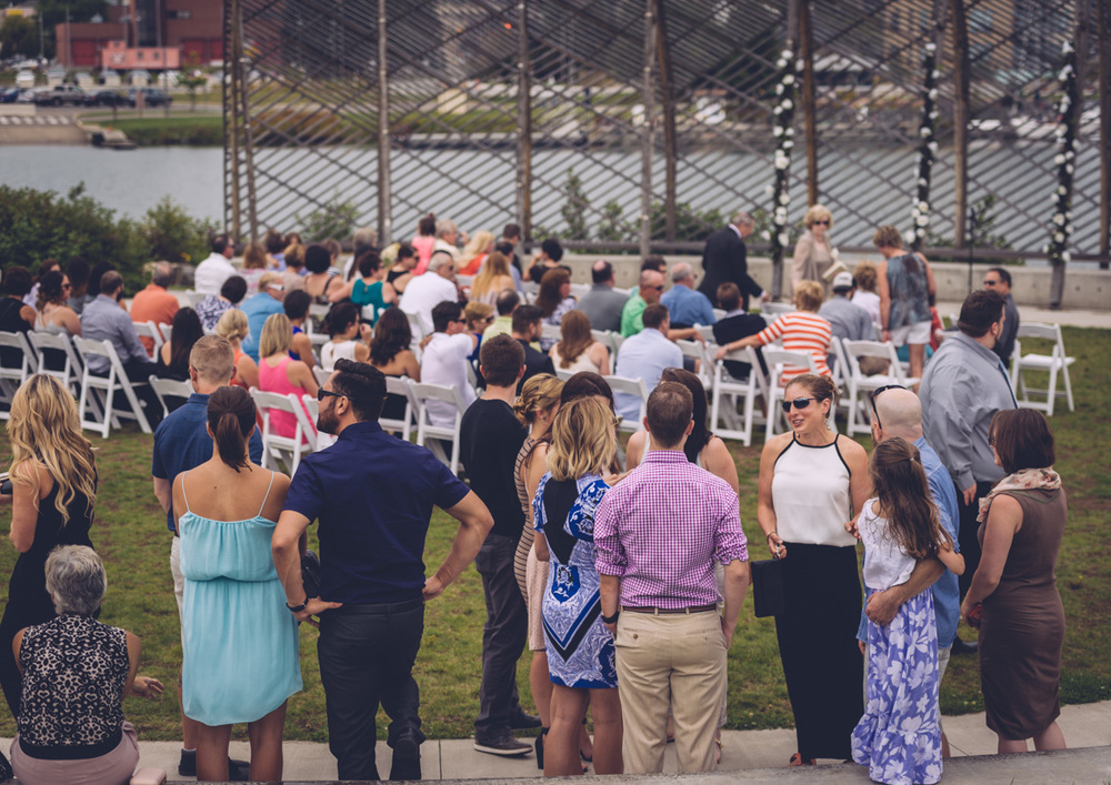 brent_steph_wedding_blog28.jpg