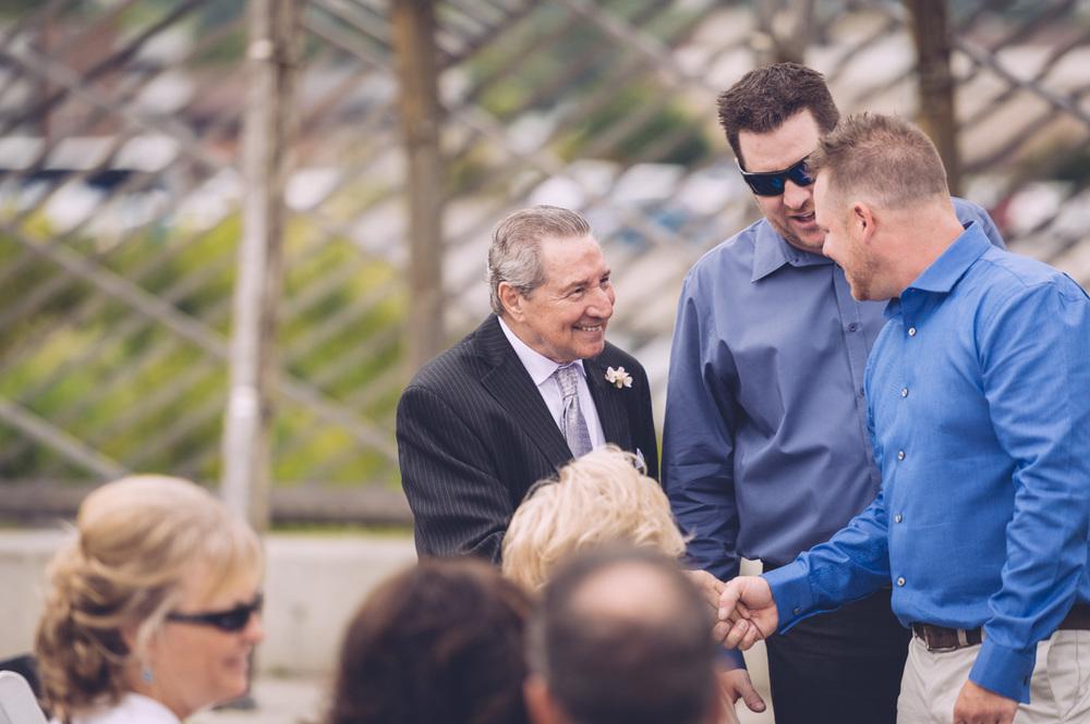brent_steph_wedding_blog29.jpg