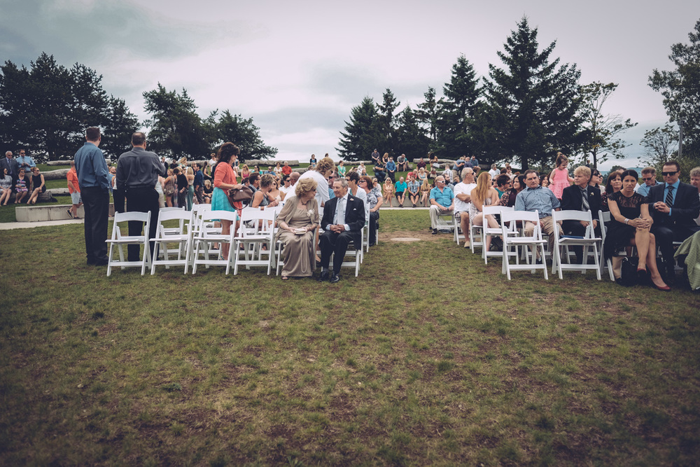 brent_steph_wedding_blog30.jpg