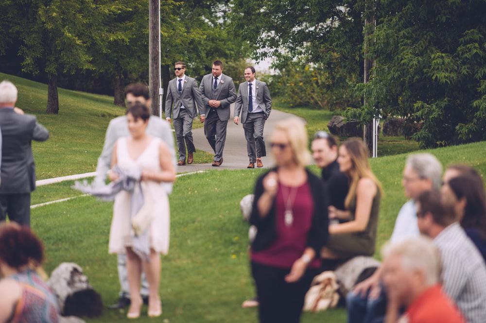 brent_steph_wedding_blog31.jpg