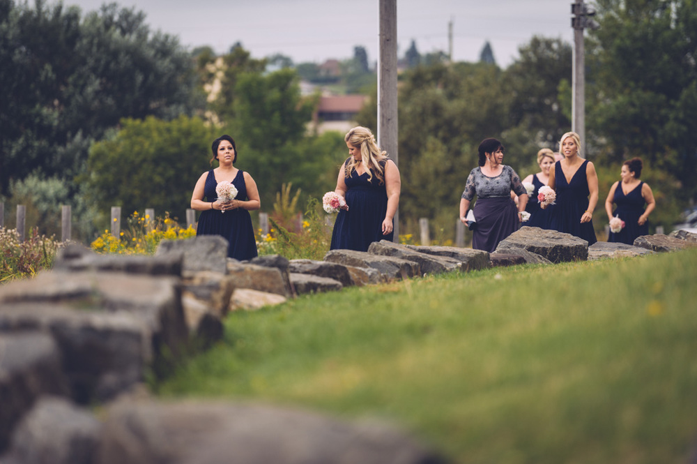 brent_steph_wedding_blog33.jpg