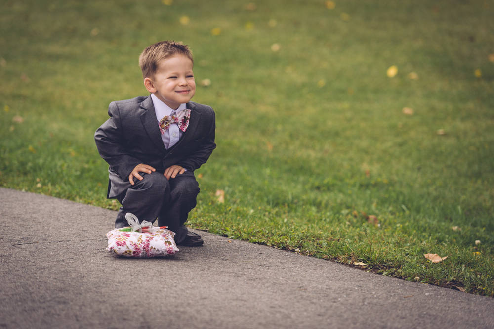 brent_steph_wedding_blog40.jpg
