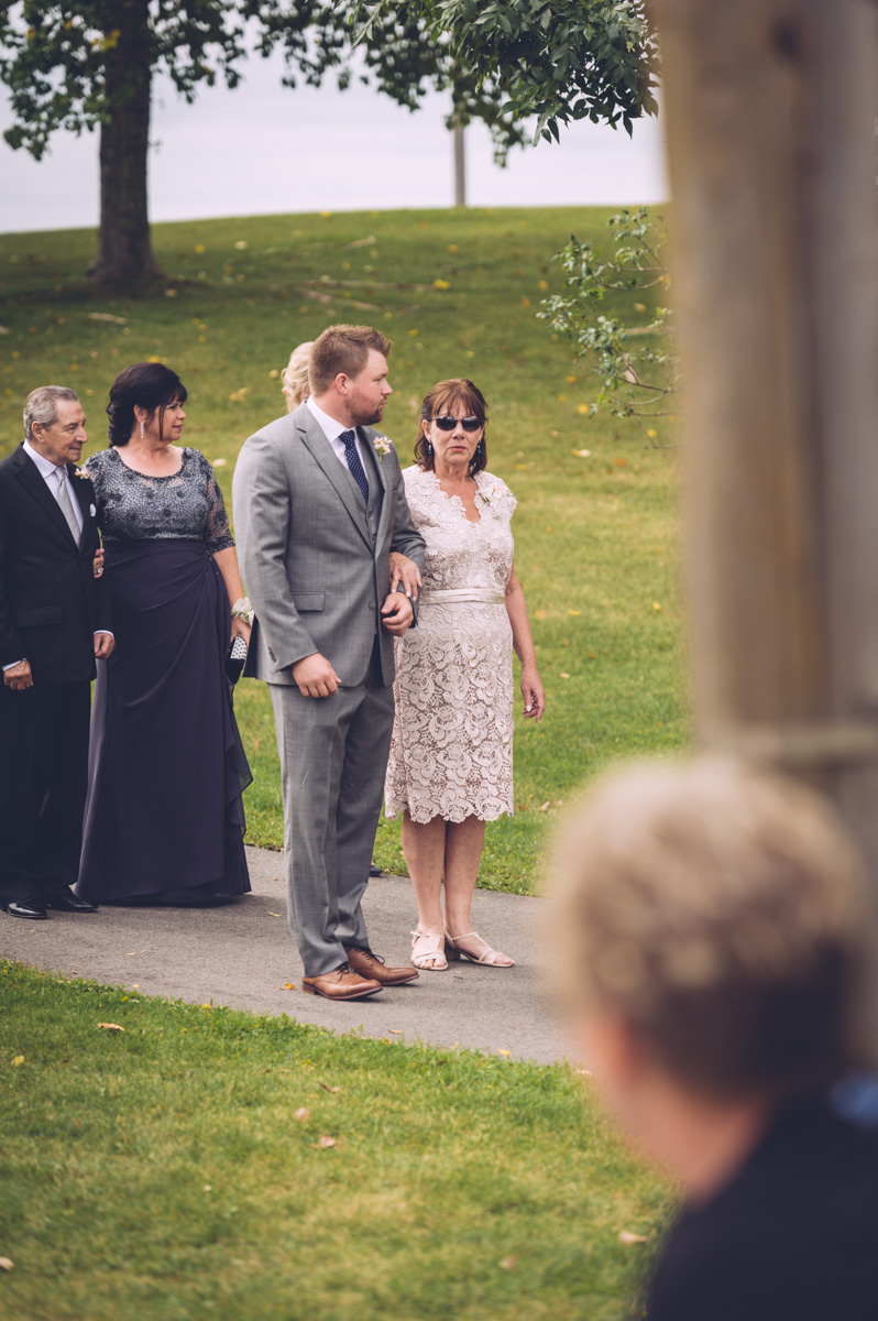 brent_steph_wedding_blog43.jpg
