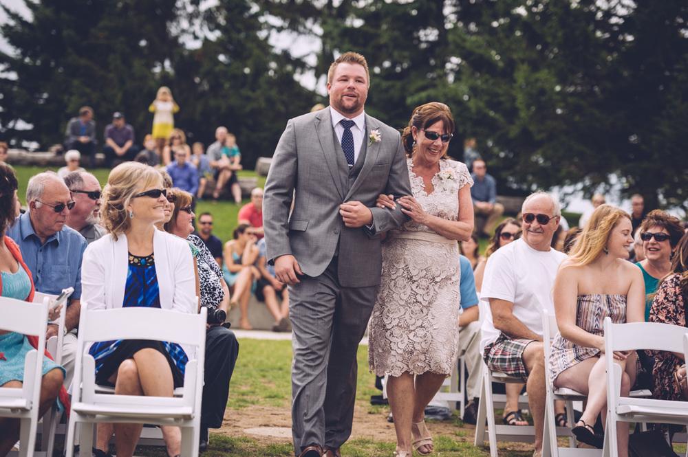 brent_steph_wedding_blog44.jpg