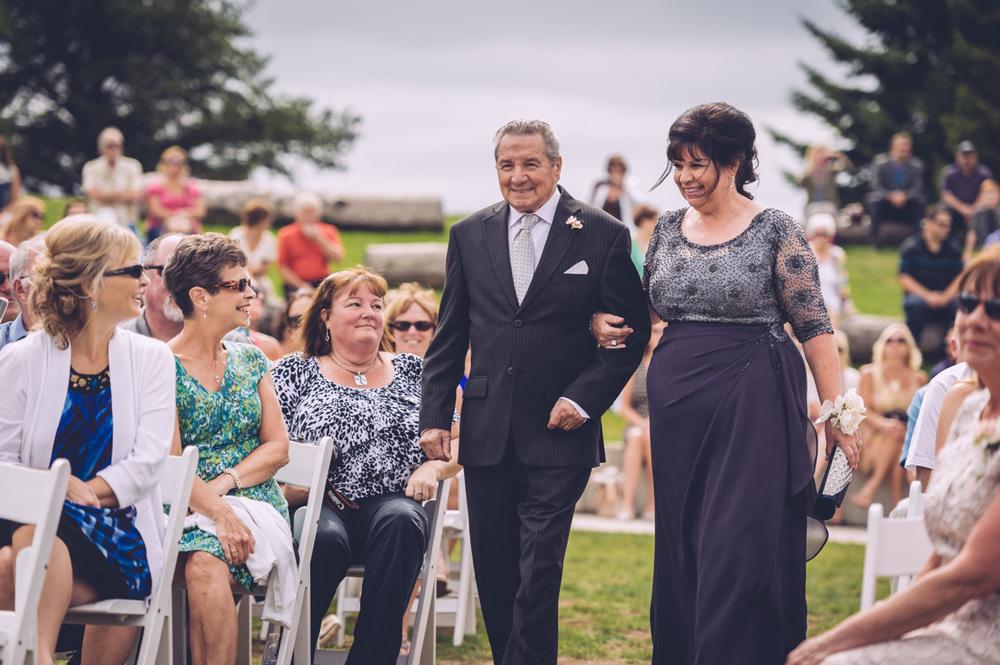 brent_steph_wedding_blog45.jpg