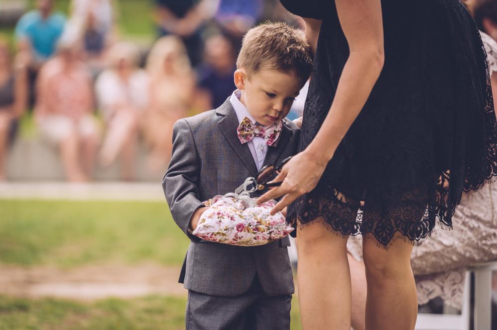 brent_steph_wedding_blog49.jpg