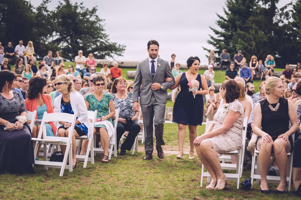 brent_steph_wedding_blog51.jpg