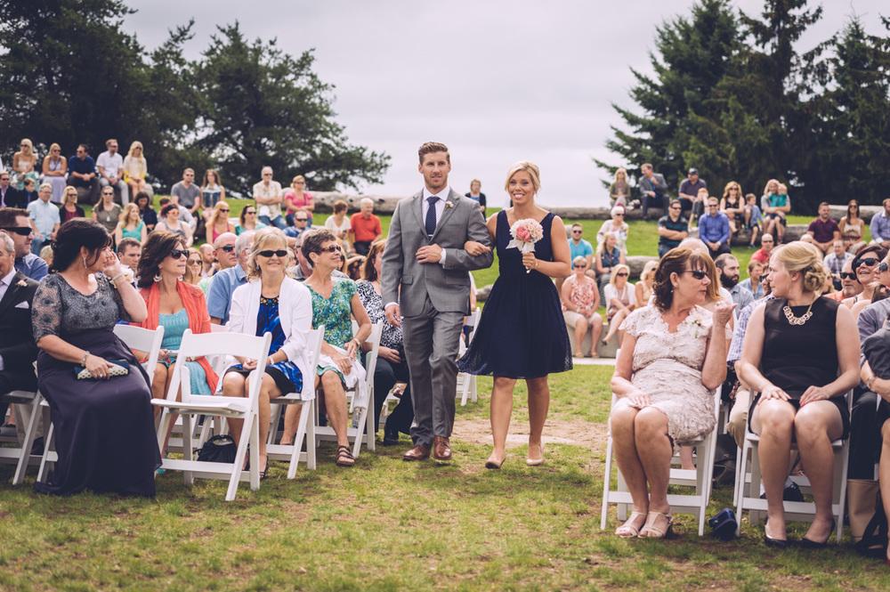 brent_steph_wedding_blog52.jpg