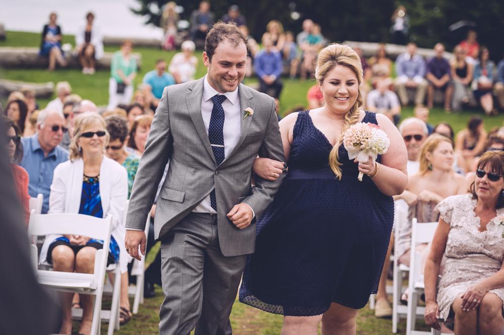brent_steph_wedding_blog54.jpg