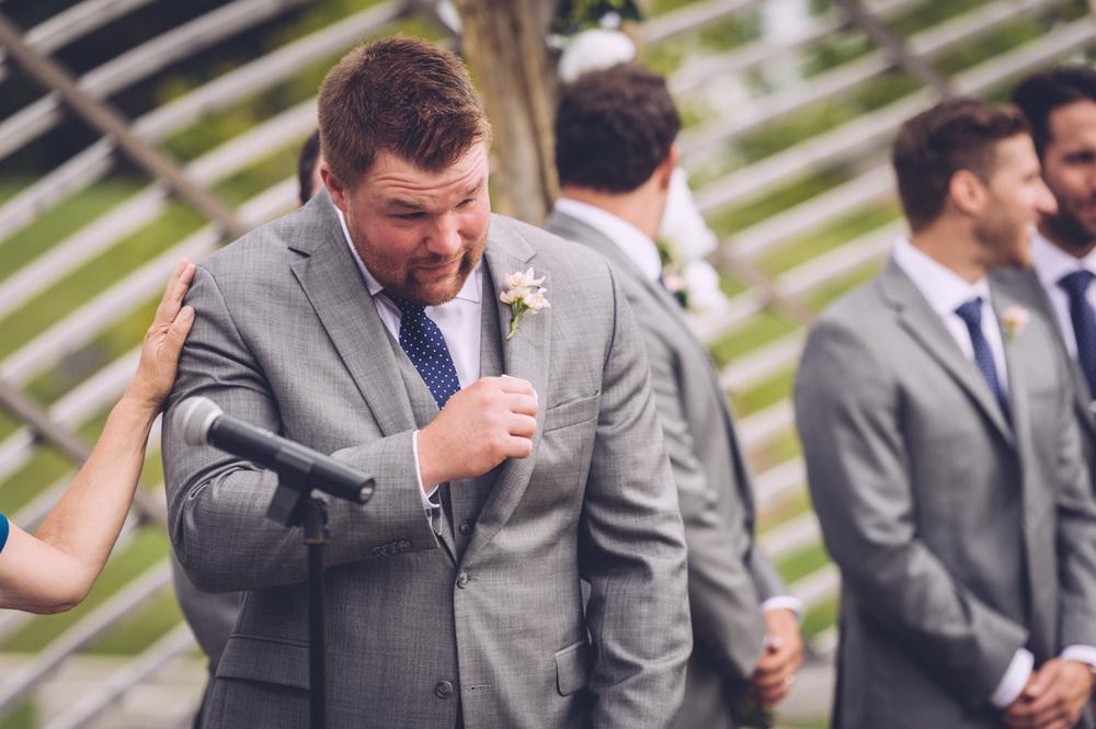 brent_steph_wedding_blog56.jpg
