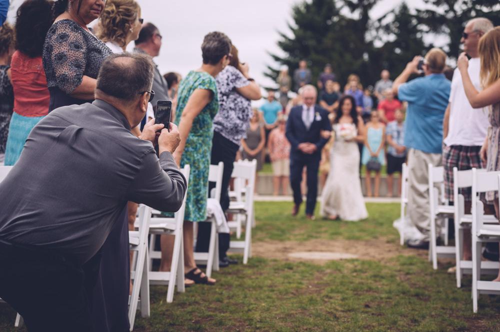 brent_steph_wedding_blog58.jpg