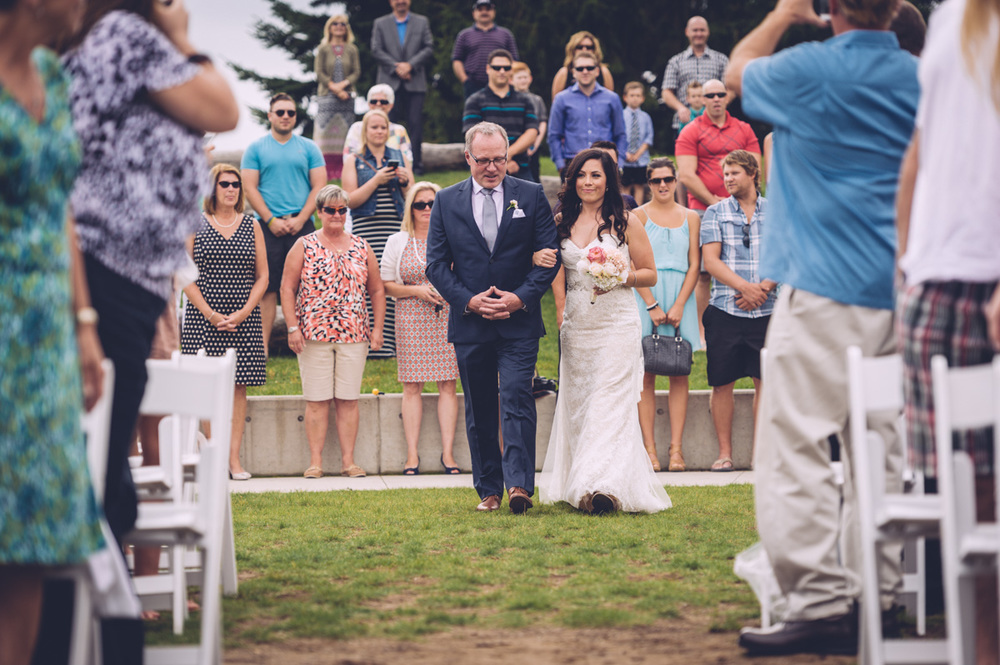 brent_steph_wedding_blog57.jpg