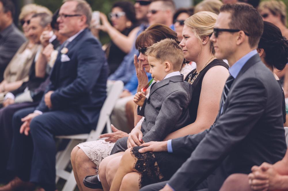 brent_steph_wedding_blog60.jpg