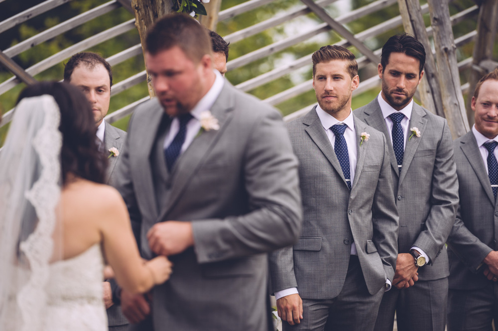 brent_steph_wedding_blog61.jpg