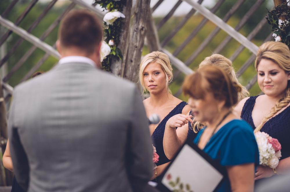 brent_steph_wedding_blog63.jpg