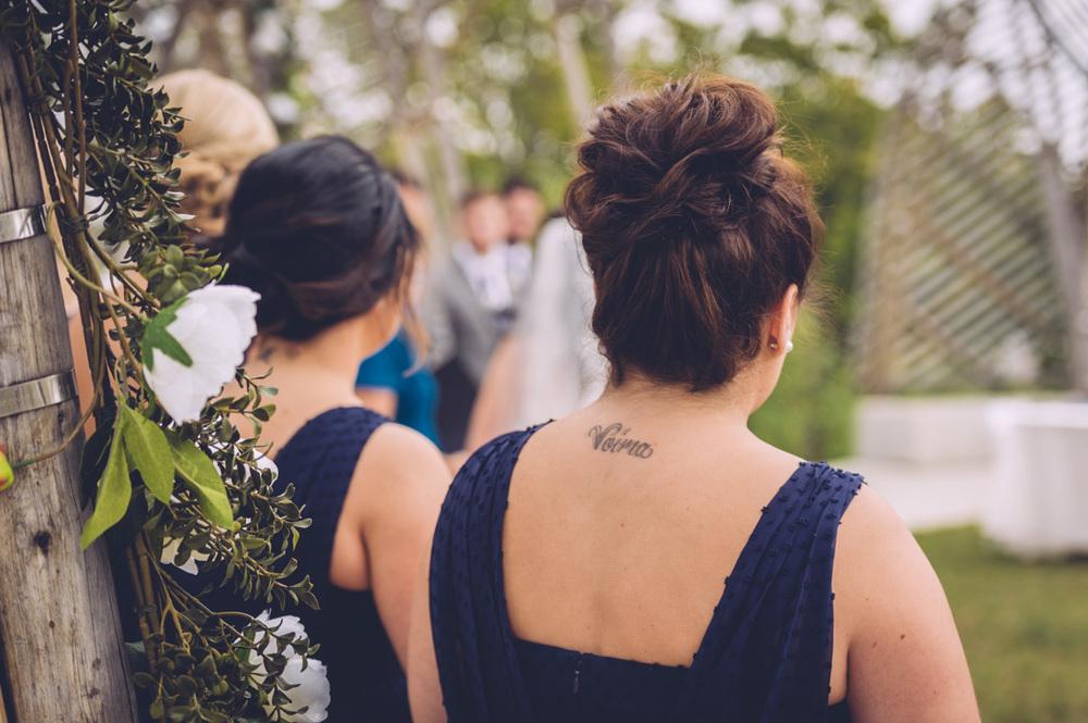 brent_steph_wedding_blog62.jpg