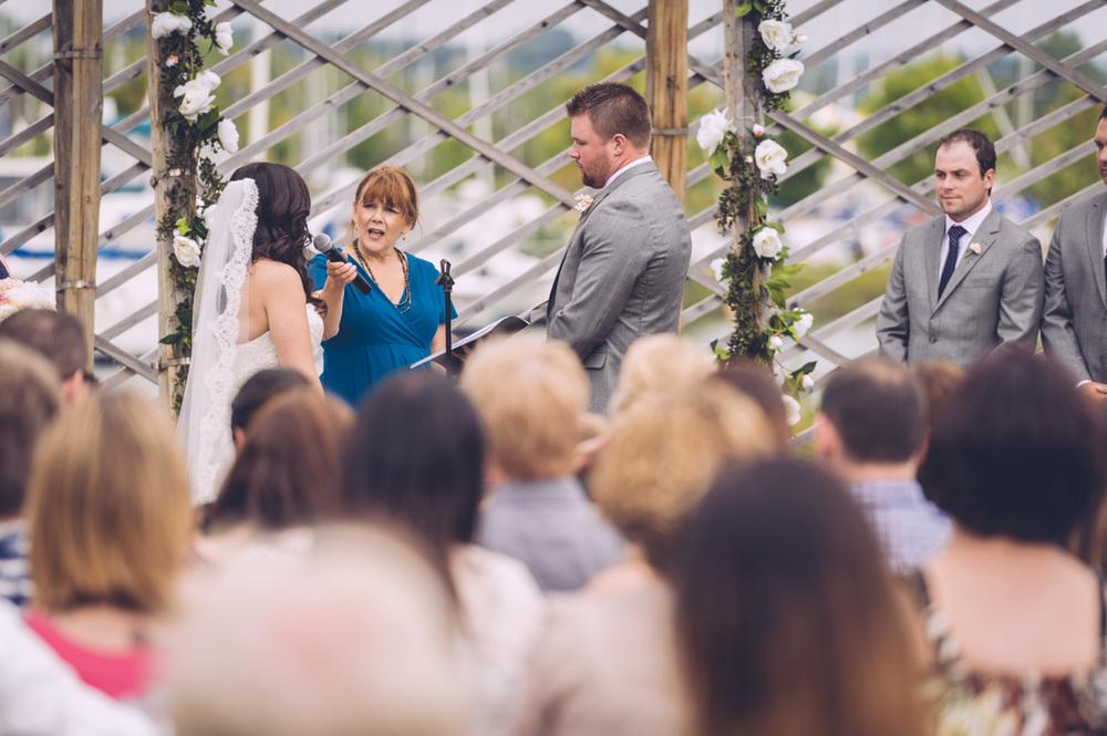 brent_steph_wedding_blog65.jpg