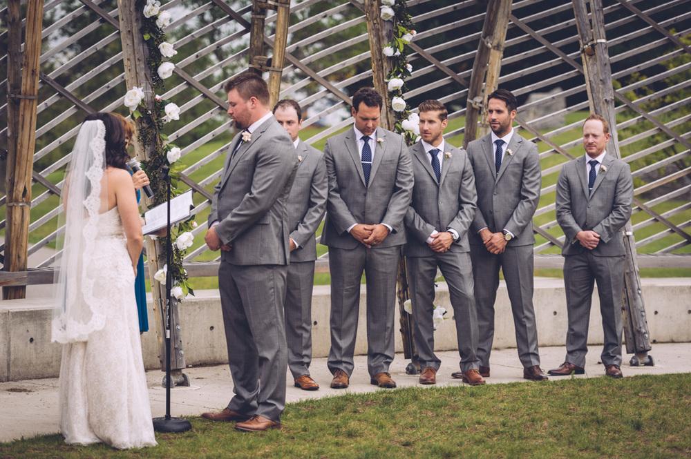 brent_steph_wedding_blog67.jpg