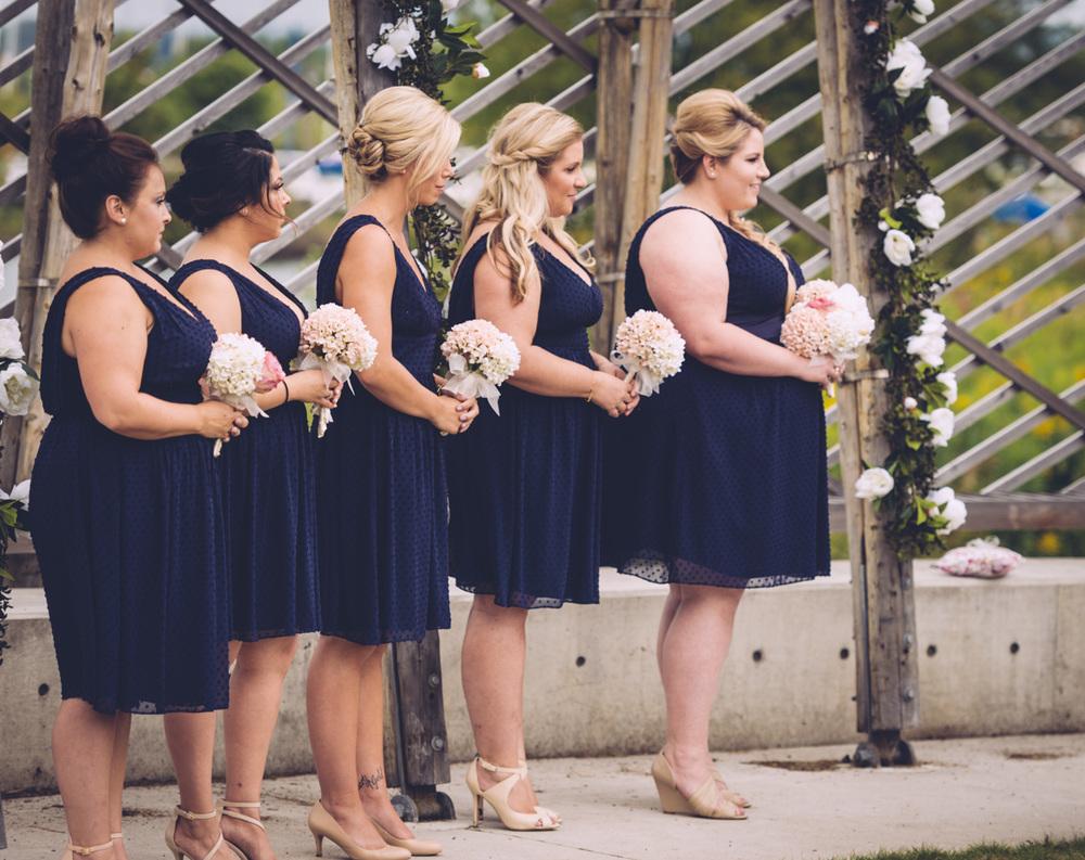 brent_steph_wedding_blog66.jpg