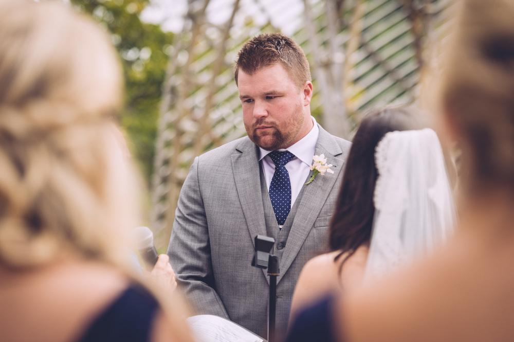 brent_steph_wedding_blog68.jpg
