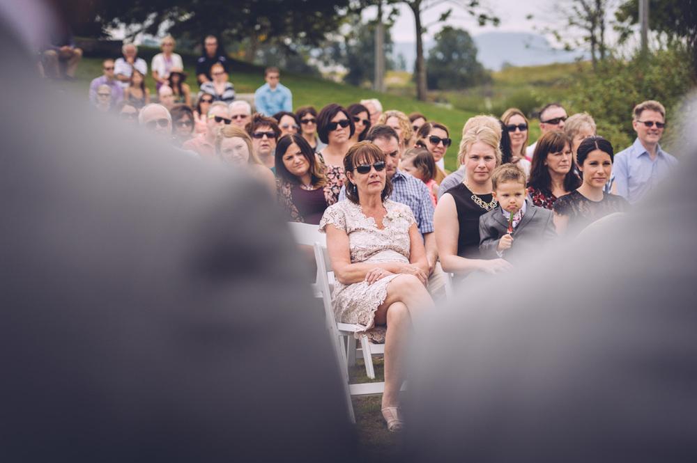 brent_steph_wedding_blog70.jpg