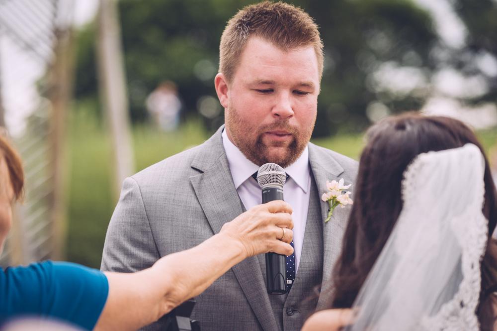 brent_steph_wedding_blog73.jpg