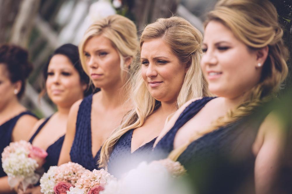 brent_steph_wedding_blog72.jpg
