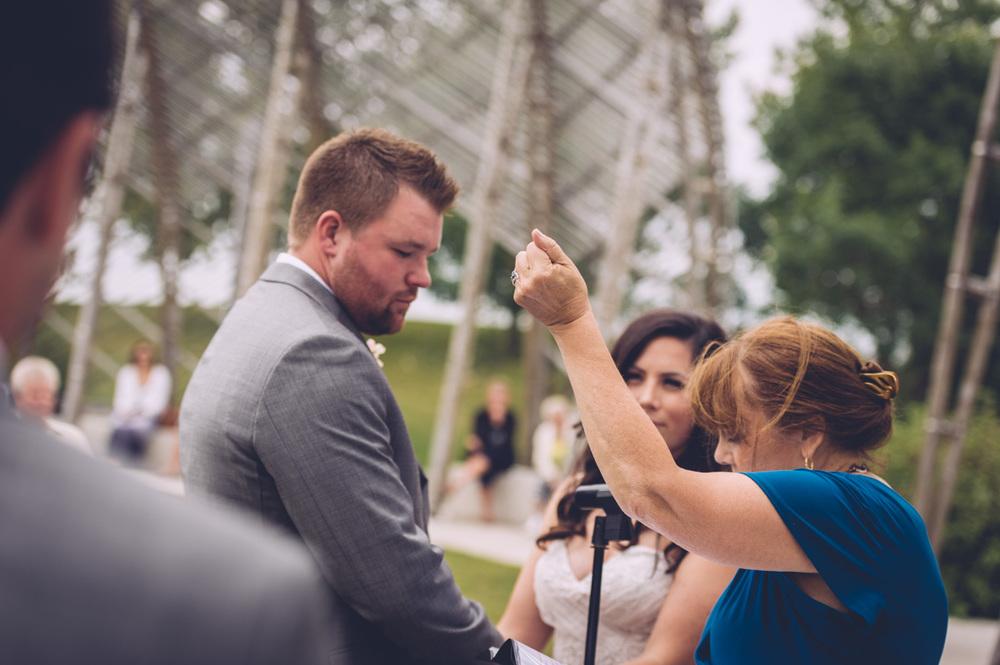 brent_steph_wedding_blog77.jpg