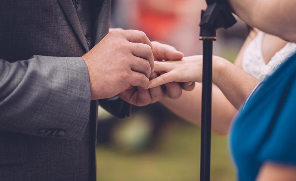 brent_steph_wedding_blog78.jpg