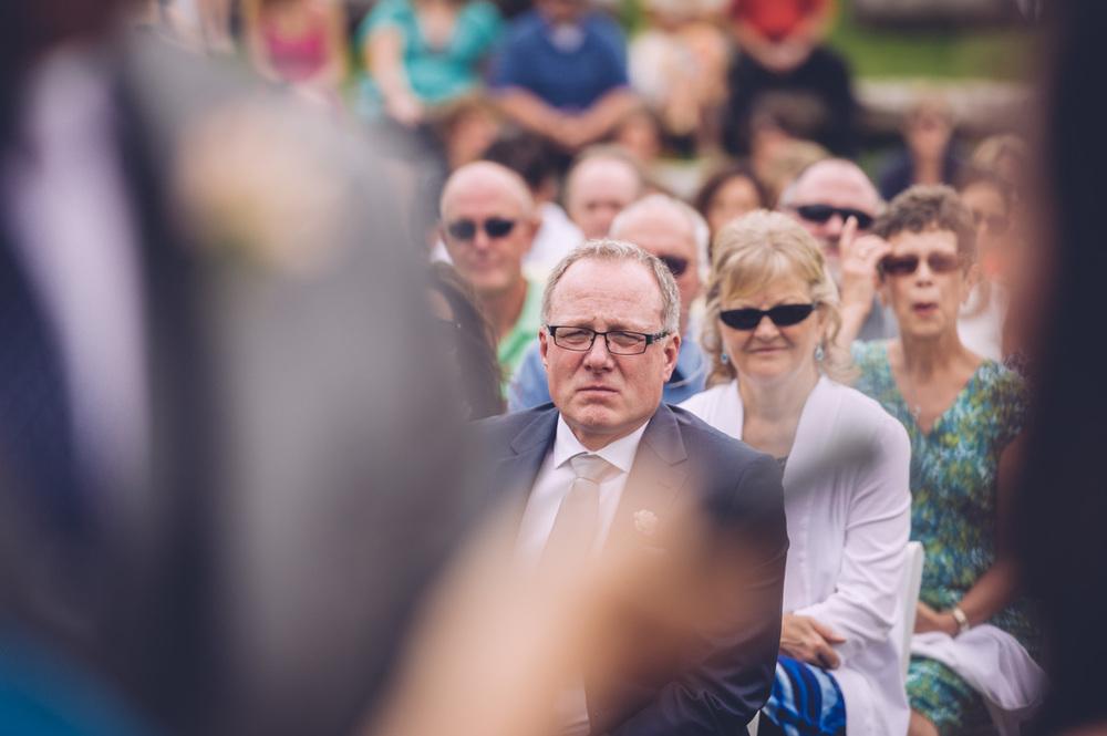 brent_steph_wedding_blog81.jpg