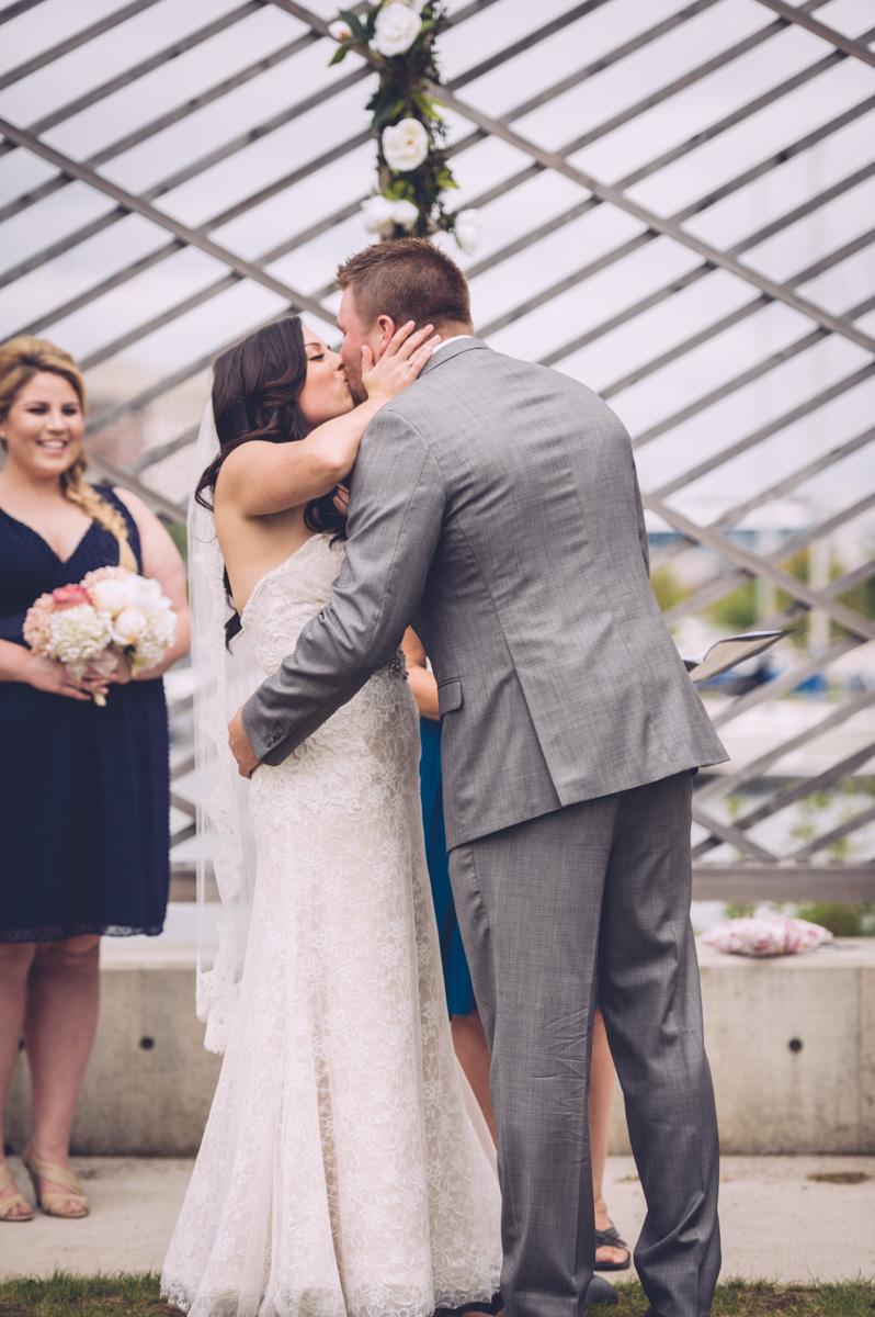 brent_steph_wedding_blog83.jpg